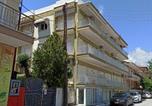 Location vacances Asprovalta - Apartment Marina 2-1