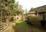 Location vacances  Aveyron - Studio Renaissance Bor-et-Bar-4