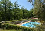 Location vacances Oberhaslach - Wellholidays appartement N°96-1