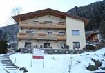 Location vacances Finkenberg - Apartment mit Herz-2