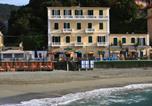 Hôtel Monterosso al Mare - Hotel Baia-4