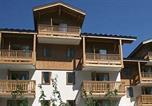 Location vacances Hauteluce - Residence Labellemontagne Le Blanchot
