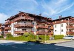 Hôtel Piesendorf - Avenida Ski & Golf Resort by Alpin Rentals-1