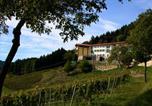 Location vacances Roncola - Polisena L'Altro Agriturismo-2