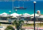 Location vacances Cabo Frio - Cabo Frio - Temporada-2