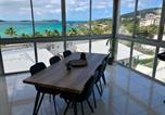 Location vacances  Nouvelle-Calédonie - Superbe appartement vue mer-2