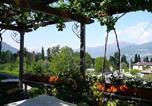 Location vacances Griante - San Martino-4