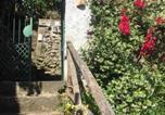Location vacances Maiori - Lemon Garden House-3
