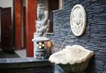Hôtel Beijing - Jingshan Garden Hotel-3