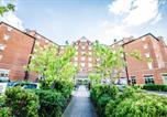 Hôtel Strood - Doubletree by Hilton Dartford Bridge-2
