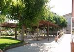 Location vacances Fraga - Jardins del Segrià-1