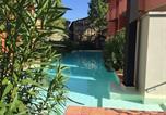 Location vacances Salò - Apartment Self-1