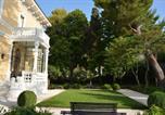 Location vacances Numana - Villa Fernanda-2