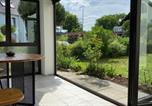 Location vacances Metzingen - Outlet Holiday Home-1