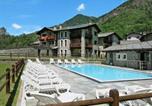 Location vacances Frassino - Locazione Turistica Casa del Ponte - Smy622-2