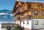 Location vacances Schlitters - Apartment Dorf Viii-3
