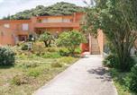 Location vacances  Province de Sassari - Marine Trilo 12-4