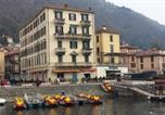 Hôtel Province de Côme - L'Approdo di Sant'Agostino-2