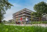 Villages vacances Franeker - Landal West Terschelling-1