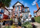 Location vacances Colwyn Bay - Plas Rhos House-2
