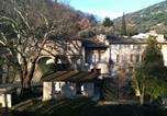 Location vacances Montélimar - La Recreation-3