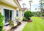 Location vacances Palm Coast - Palm Harbor Hideaway-3