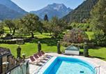 Location vacances Mayrhofen - Haus Rauter 127s-2