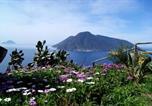 Location vacances Lipari - Agriturismo Tivoli-3