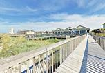 Location vacances Ocean Isle Beach - Crabby 5 to The Great Escape-4