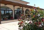 Location vacances Contessa Entellina - Il Noce Antico-3