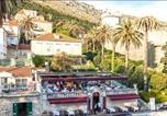 Location vacances Dubrovnik - Apartments Minceta Old Town-2