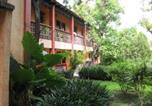 Hôtel San Miguel de Allende - Hotel Quinta Loreto-1