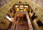 Location vacances Jaipur - Heritage Khandaka Mahal-1