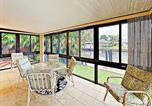 Location vacances Jupiter - New Listing! Waterfront Haven W/ Private Hot Tub Home-1