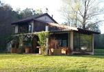 Location vacances Cison di Valmarino - La Casa di Emmanuel B&B-1