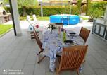 Location vacances Mascali - Villa Stella Di Mare-2