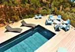 Location vacances Conca - Colomba-4