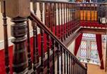 Location vacances Skegness - The Tudor Lodge-3