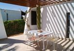 Location vacances Cala Mendia - Villa Casa paulus-4