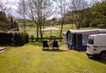 Camping Clervaux - Gaytal Camping Koerperich-3