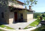 Location vacances Foiano della Chiana - Selva degli Ulivi-1