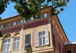 Hôtel Sestri Levante - Grand Hotel Villa Balbi-4
