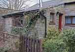 Location vacances Bassenthwaite - Woodlands Cottage-1