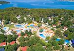 Camping avec WIFI Croatie - Camping Lanterna Premium Resort-1