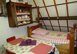 Location vacances Wavre - B&B for families/couples-4