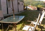 Location vacances San Juan de Parres - Apartamento Cangas Relax-4