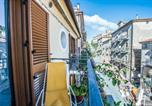 Location vacances Agropoli - Casa vacanze Maria-2