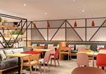 Hôtel Colmar - Ibis Styles Colmar Centre, et son offre de plateau repas-1