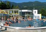 Location vacances Irschen - Villa Brisch B-4