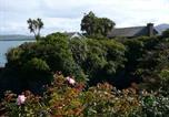 Location vacances Dingle - Atlantic Bay Rest-3